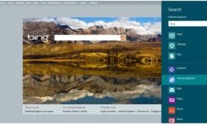 Convierta su sitio web en una aplicación de Windows de forma fácil y rápida
