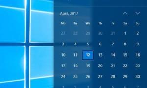 Windows System Time salta hacia atrás en Windows 10/8/7