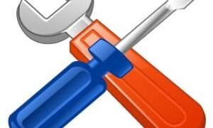 Lista de Software Libre Portátil para Windows, Utilidades, Aplicaciones