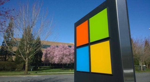 Windows como un servicio - Una discusión