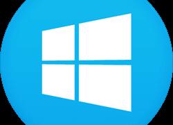 Guía y mejores prácticas de parcheo de Microsoft Windows