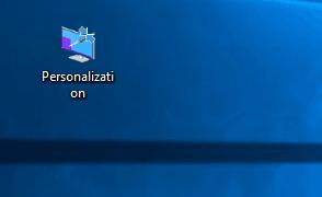 Cómo hacer que Windows 10 se vea y se sienta como Windows 7