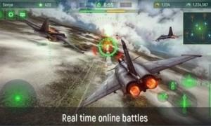 Mejores juegos de Air Warfare para Windows 10 en Microsoft Store