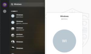 Aplicaciones de chat de mensajería instantánea seguras y encriptadas para PC con Windows