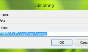 Word no pudo crear el fichero de trabajo. Compruebe el error de la variable de entorno Temp