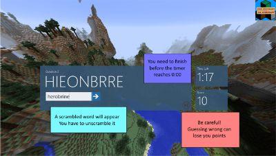 Juegos populares de Word para Windows 10 en Microsoft Store