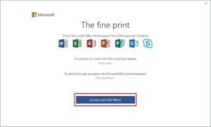 Corrección del error Template_fields en Microsoft Word