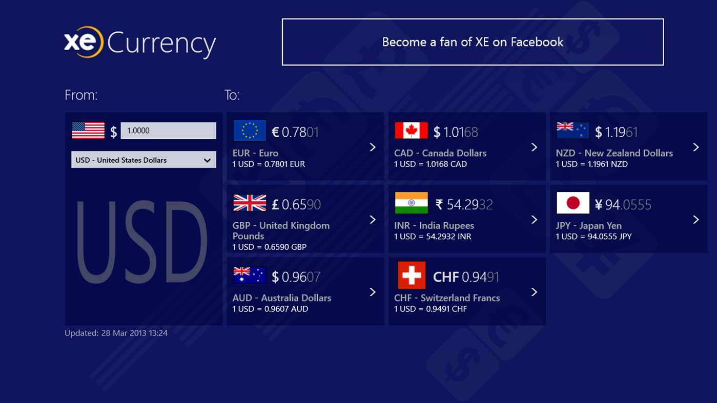 Las cinco aplicaciones más útiles de Windows 10 Travel para viajeros