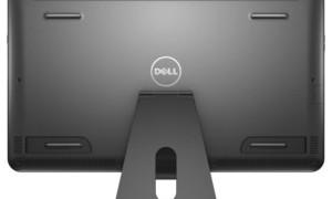 Dell XPS 18 : Tablet PC todo en uno, ahora disponible por $899.99