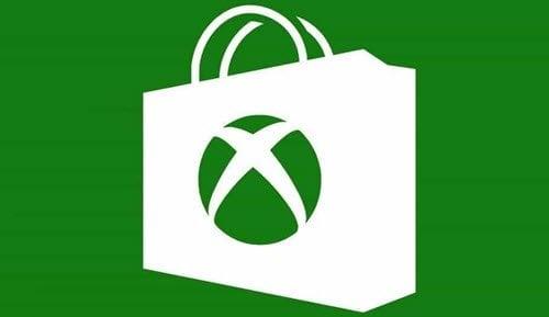 El Regalo del Juego de Xbox que no trabaja