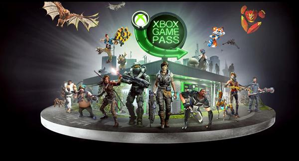 Cómo cancelar la suscripción al abono de Xbox Game Pass en Xbox One 1