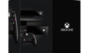 Xbox One - Nuevas características, precio, fecha de lanzamiento, juegos