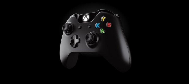 Lanzamiento de Xbox One: Resumen, revisión y todo lo que necesitas saber sobre esta consola de juegos