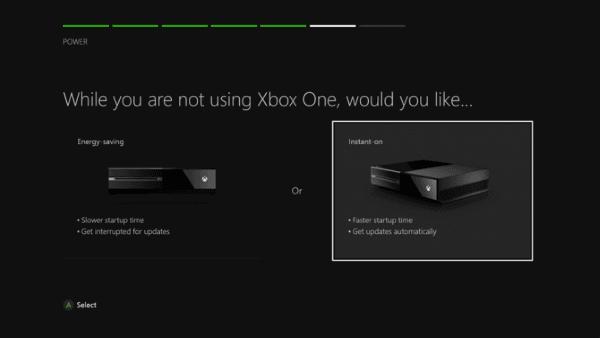 El micrófono de los auriculares Xbox One no funciona en el PC 1