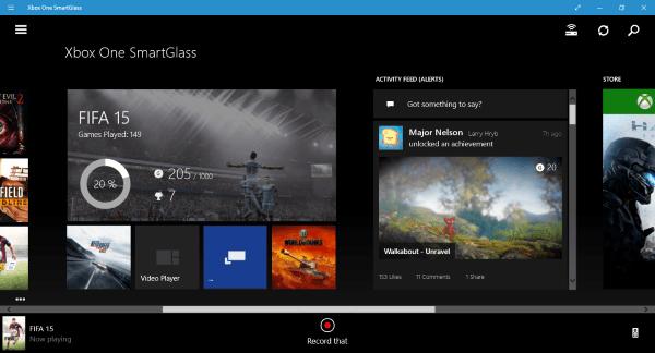 4 maneras de grabar 30 segundos o más clips de juego en Xbox One