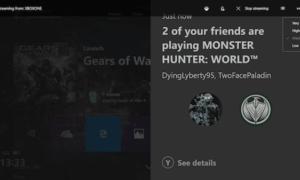 Cómo jugar a cualquier juego para Xbox en Windows 10 PC
