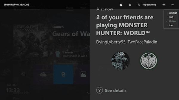 Cómo jugar a cualquier juego para Xbox en Windows 10 PC 87