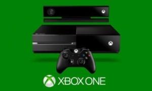 10 Consejos, trucos y funciones ocultas de Xbox One