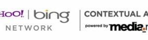 Programa de anuncios contextuales de Yahoo Bing Network