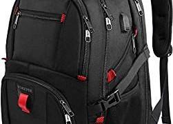 Mejores mochilas para portátil para hombres y mujeres