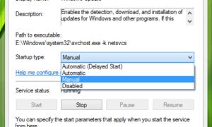 Corrección: El error de su compra no se pudo completar al descargar aplicaciones de la tienda de Windows.
