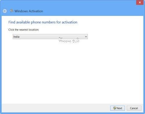Cómo activar Windows 8/10 Enterprise Edition 4