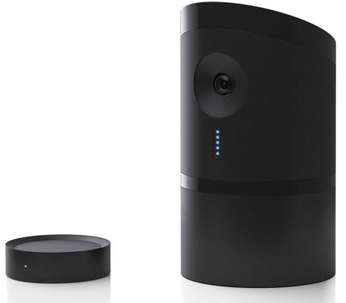 Lista de dispositivos y gadgets de IO que puede comprar ahora mismo 3