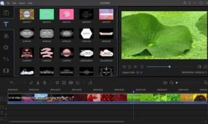Sorteo de APowerEdit Video Editor: Obtenga 1 año de licencia GRATIS!