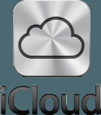 Configurar iCloud en un ordenador con Windows con iCloud para Windows