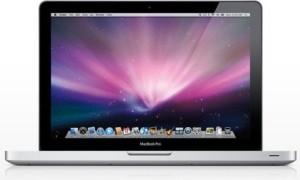 Dell XPS 14z: Reseña, especificaciones técnicas, precio - Comparación con el MacBook Pro