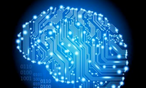 Hechos y mitos sobre la Inteligencia Artificial: AI débil, AI fuerte y Super AI