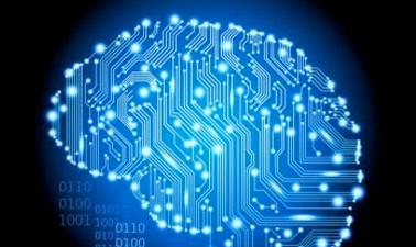 Glosario de términos en Inteligencia Artificial