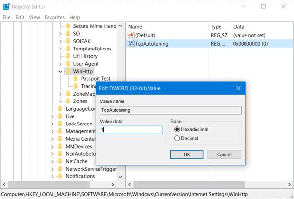 Autoajuste de ventanas en Windows 10 - ¿Debería desactivarlo o no?