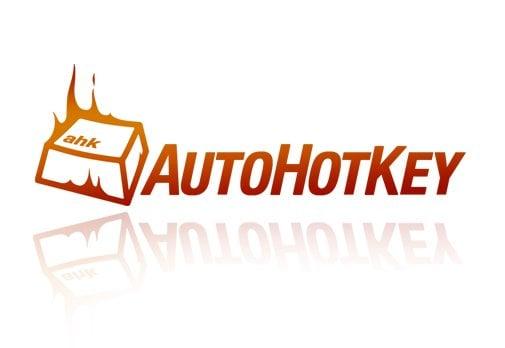 Tutorial de AutoHotkey: Cómo utilizar los scripts de AutoHotKey para automatizar tareas