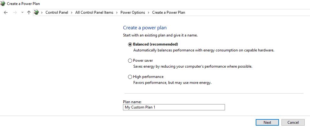 Cómo solucionar los problemas de agotamiento de la batería en Windows 10