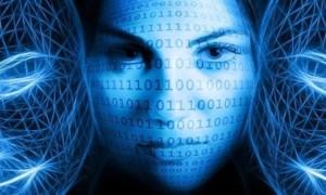 Importancia de la identidad digital y nuevas directrices