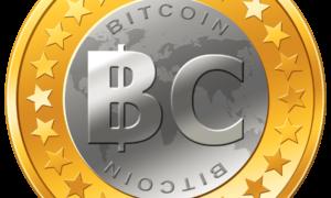 Qué es Bitcoin, la Moneda Digital