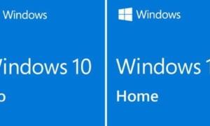 ¿Cómo comprar Windows 10 con una clave de licencia válida o legítima?