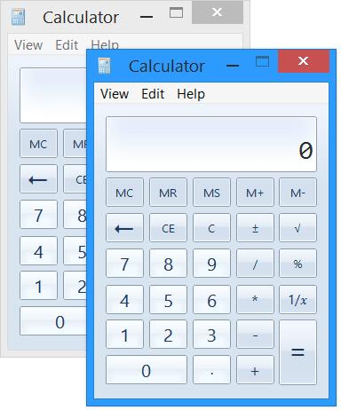 Cómo abrir múltiples instancias del Registro en Windows 10 2
