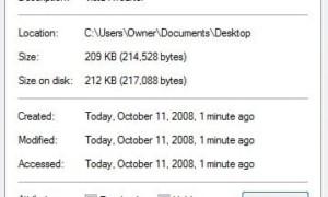 Windows no puede acceder al dispositivo, la ruta o el mensaje de error del archivo especificado.