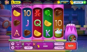 Juegos de cartas gratuitos y juegos de tragamonedas de casino que son divertidos y gratuitos para jugar en el PC con Windows.
