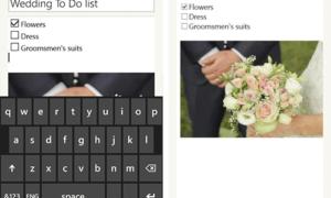 Nuevas funciones de EverNote para Windows Phone 8