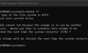 La aplicación no se ha podido iniciar correctamente (0xc0000007b)