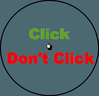 ¿Qué son los ataques Clickjacking? Consejos de protección y prevención