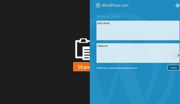 Ver y administrar el portapapeles en Windows 10/8/7