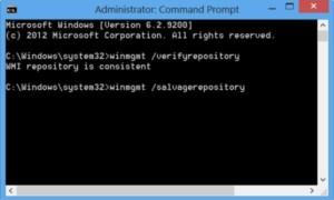 Corrección: El servicio del Centro de seguridad de Windows no se puede iniciar