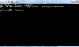 La aplicación Windows Defender no se ha inicializado, Código de error 0x800106ba