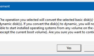 Cómo combinar dos unidades de disco duro en una en un PC con Windows