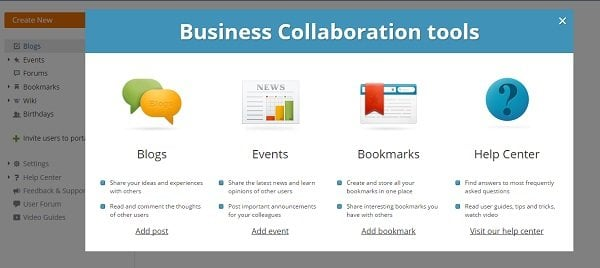 Revisión de OnlyOffice: Paquete de aplicaciones Office gratuito para la gestión de documentos, proyectos, etc.