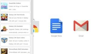 Coowon: Un navegador basado en Chrome para jugadores en línea